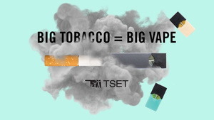 Protect Youth from Vaping