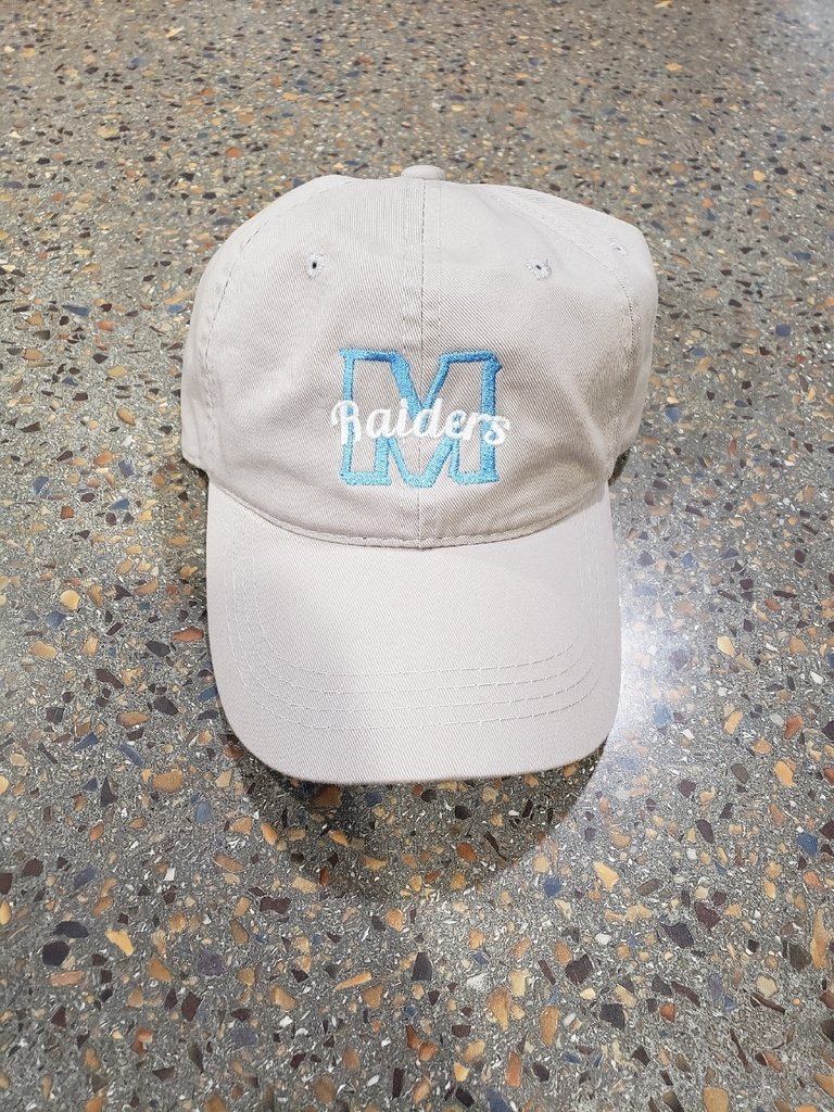 maryetta hat 2019