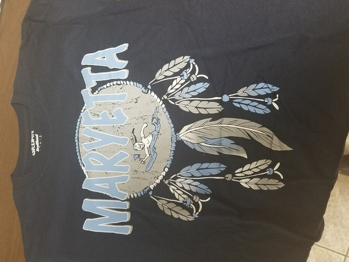 Large_raidershirt_side_1